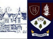 Ingleside & Kingswood School National School Transfer